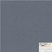 Обои Rasch Textil 228686 купить по лучшей цене в интернет магазине стильных обоев Сова ТД. Доставка по Москве, МО и всей России