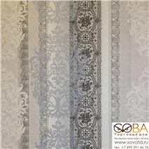Обои A.S. Creation 30390-2 Aura купить по лучшей цене в интернет магазине стильных обоев Сова ТД. Доставка по Москве, МО и всей России