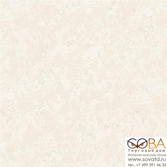 Обои Артекс Background BG10344-03 купить по лучшей цене в интернет магазине стильных обоев Сова ТД. Доставка по Москве, МО и всей России