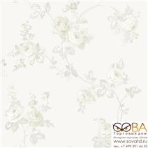 Обои Sirpi 31863 Muralto Tradition купить по лучшей цене в интернет магазине стильных обоев Сова ТД. Доставка по Москве, МО и всей России