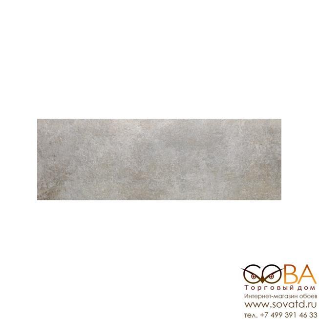 Керамическая плитка Venis Baltimore Gray (33.3x100)см V1440166 (Испания) купить по лучшей цене в интернет магазине стильных обоев Сова ТД. Доставка по Москве, МО и всей России