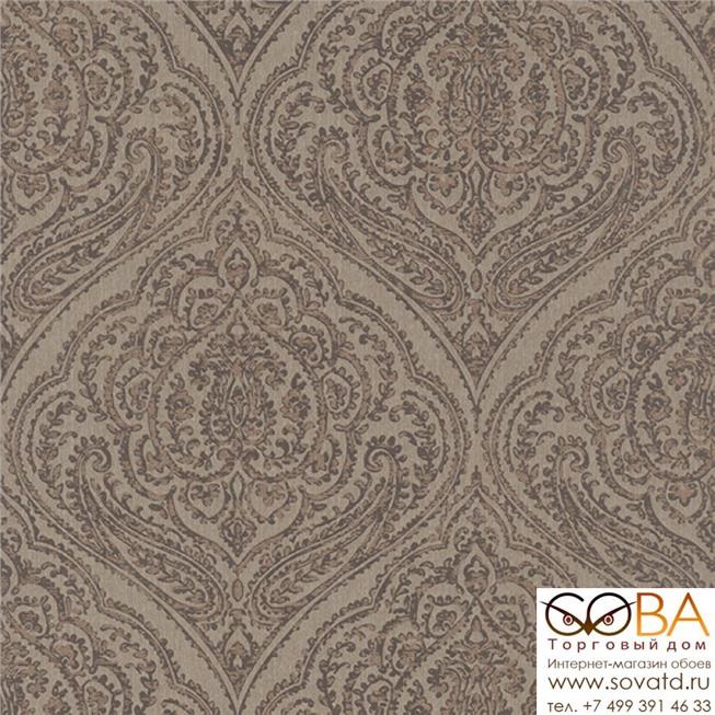 Обои Rasch Textil Cador 086743 купить по лучшей цене в интернет магазине стильных обоев Сова ТД. Доставка по Москве, МО и всей России