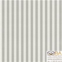 Обои Rasch Textil 288956 купить по лучшей цене в интернет магазине стильных обоев Сова ТД. Доставка по Москве, МО и всей России