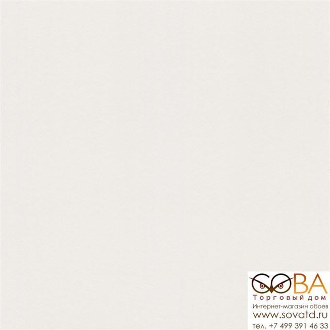 Обои Rasch 247534 купить по лучшей цене в интернет магазине стильных обоев Сова ТД. Доставка по Москве, МО и всей России