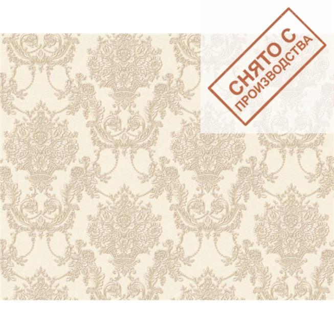 Обои A.S. Creation Chateau 5 34492-1 купить по лучшей цене в интернет магазине стильных обоев Сова ТД. Доставка по Москве, МО и всей России