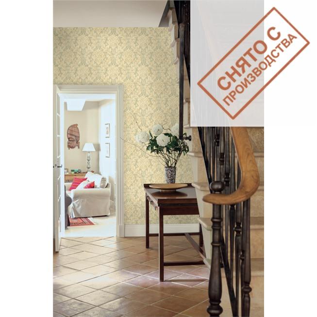 Обои Seabrook HE51404 Heritage купить по лучшей цене в интернет магазине стильных обоев Сова ТД. Доставка по Москве, МО и всей России