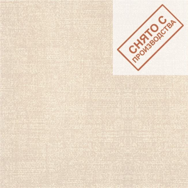 Обои OVK Design OVK 2474-42 Манхэттен Excellent 3  купить по лучшей цене в интернет магазине стильных обоев Сова ТД. Доставка по Москве, МО и всей России