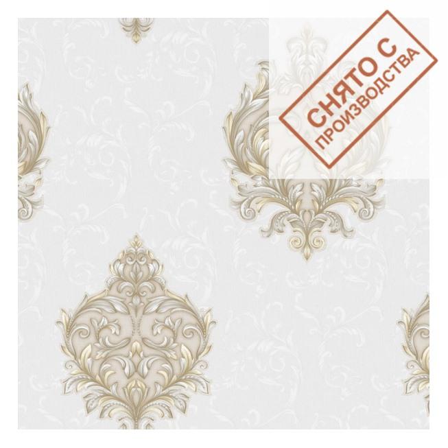Обои Creaciones Gimenes Milagro CG 8261 купить по лучшей цене в интернет магазине стильных обоев Сова ТД. Доставка по Москве, МО и всей России
