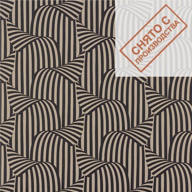 Обои Marburg 57254 Nena купить по лучшей цене в интернет магазине стильных обоев Сова ТД. Доставка по Москве, МО и всей России