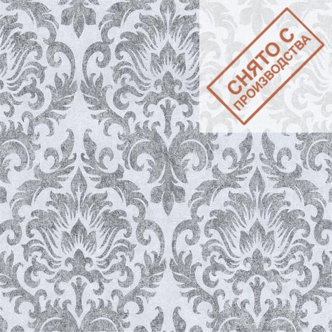Обои P+S International V42116-50 Graziosa купить по лучшей цене в интернет магазине стильных обоев Сова ТД. Доставка по Москве, МО и всей России