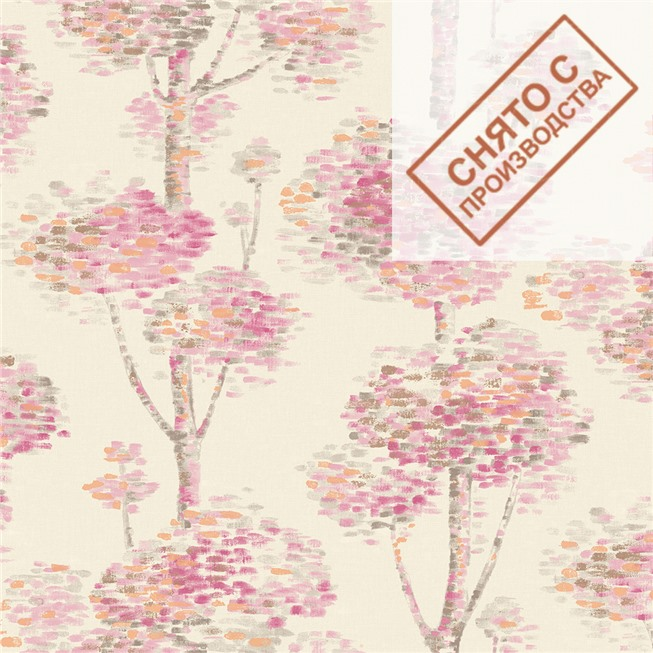 Обои Grandeco PY 3002 Painterly купить по лучшей цене в интернет магазине стильных обоев Сова ТД. Доставка по Москве, МО и всей России