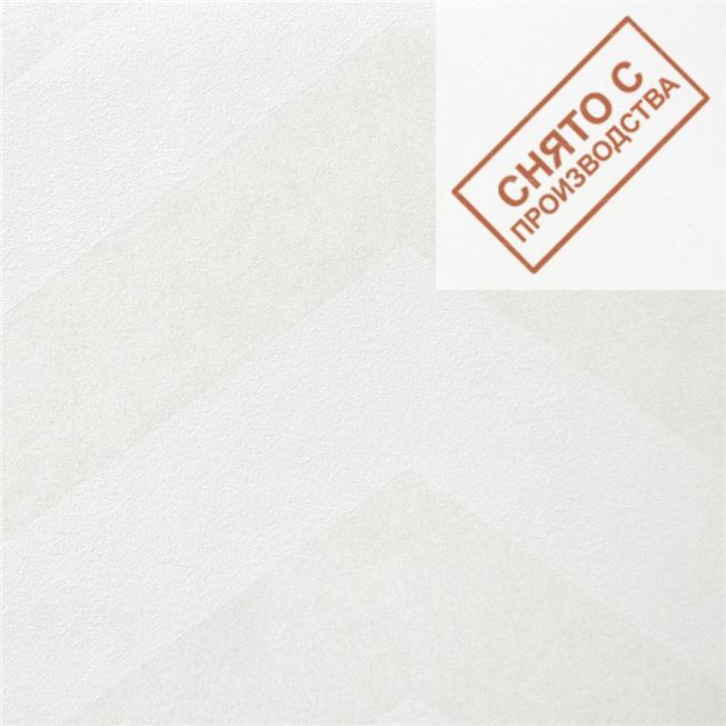 Обои BN 49451 Art of Living купить по лучшей цене в интернет магазине стильных обоев Сова ТД. Доставка по Москве, МО и всей России