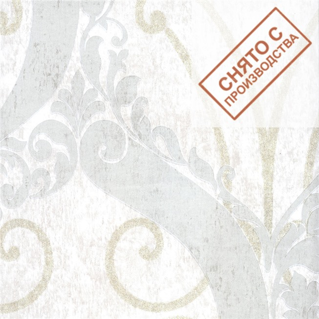 Обои Lutece 51157606 Soraya купить по лучшей цене в интернет магазине стильных обоев Сова ТД. Доставка по Москве, МО и всей России