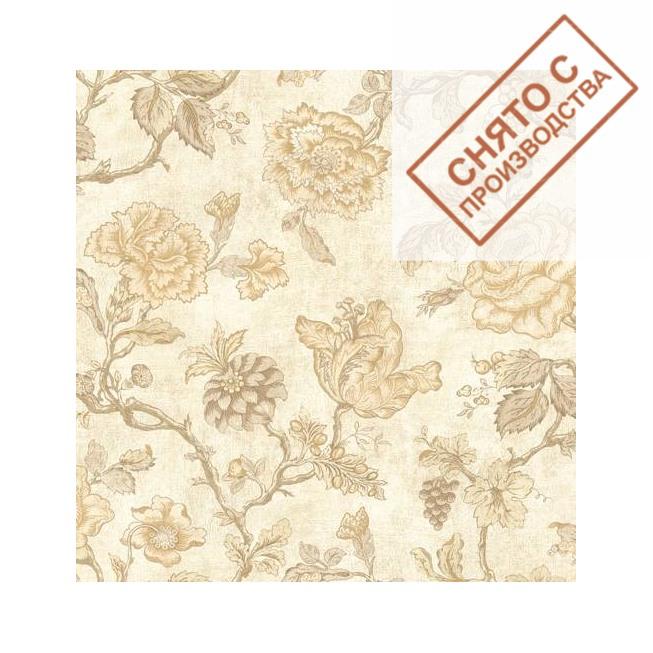 Обои Seabrook TY30407 Tapestry купить по лучшей цене в интернет магазине стильных обоев Сова ТД. Доставка по Москве, МО и всей России