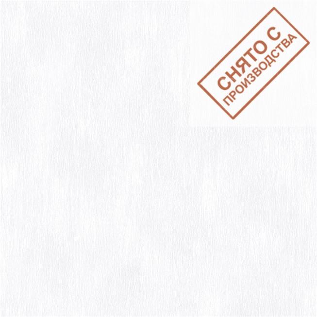 Обои Grandeco CD 1001 Casa Doria купить по лучшей цене в интернет магазине стильных обоев Сова ТД. Доставка по Москве, МО и всей России