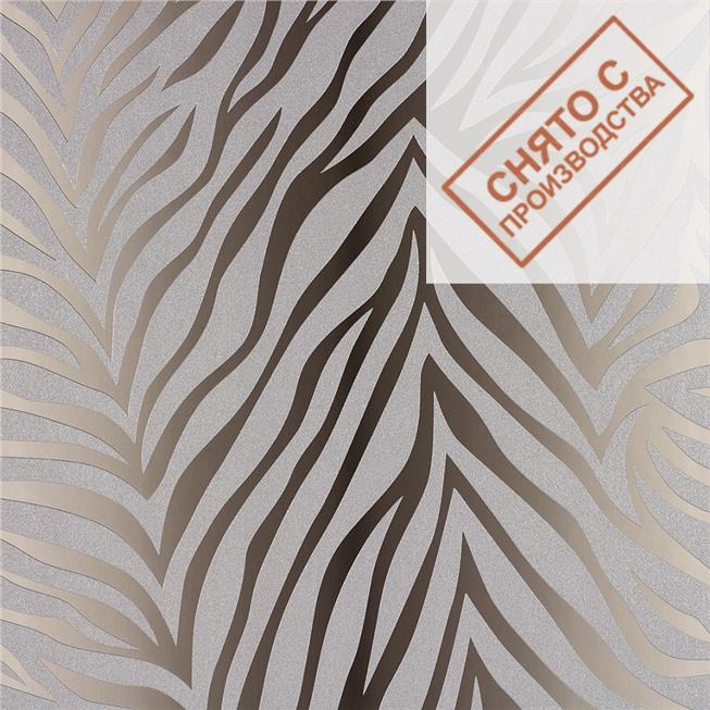Обои Marburg 57265 Nena купить по лучшей цене в интернет магазине стильных обоев Сова ТД. Доставка по Москве, МО и всей России