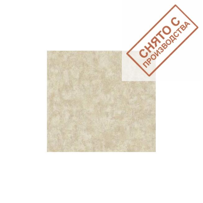 Обои York TT6115 Texture Portfolio купить по лучшей цене в интернет магазине стильных обоев Сова ТД. Доставка по Москве, МО и всей России