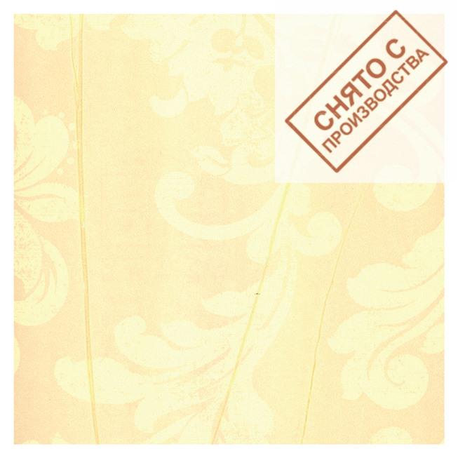 Обои Marburg  63342 Crush Noble Walls купить по лучшей цене в интернет магазине стильных обоев Сова ТД. Доставка по Москве, МО и всей России