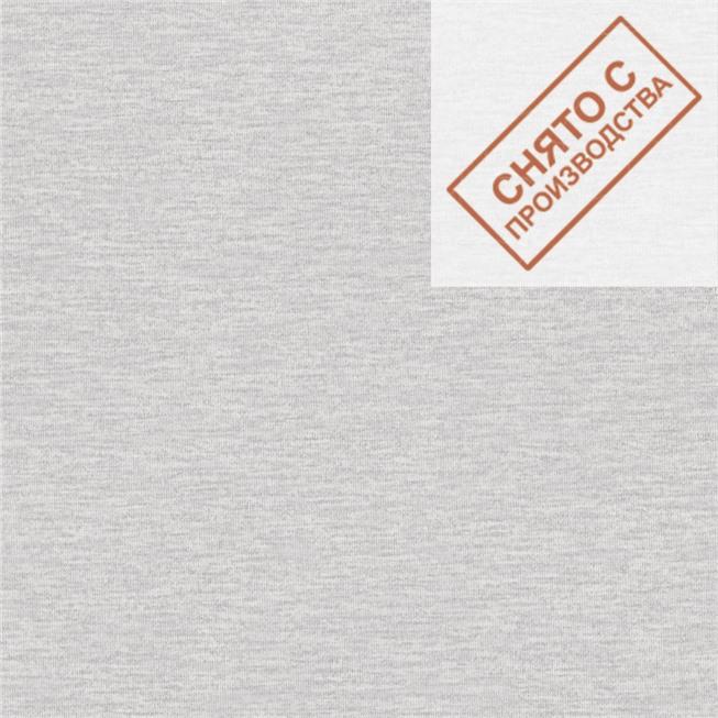 Обои Grandeco VP 1002 Village People купить по лучшей цене в интернет магазине стильных обоев Сова ТД. Доставка по Москве, МО и всей России