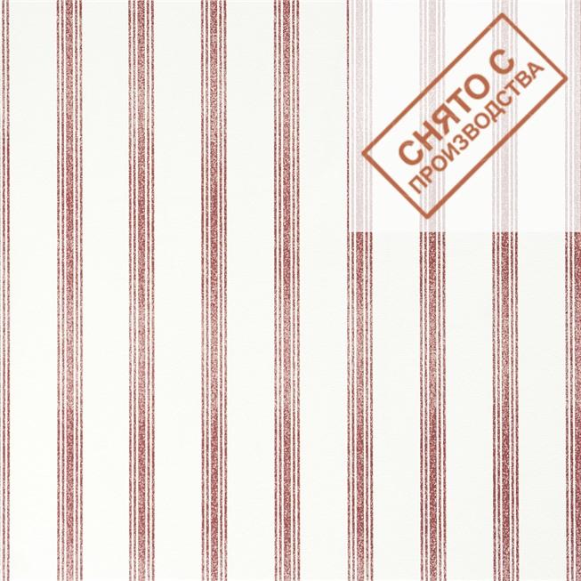 Обои BN 48480 50 Shades of colour купить по лучшей цене в интернет магазине стильных обоев Сова ТД. Доставка по Москве, МО и всей России