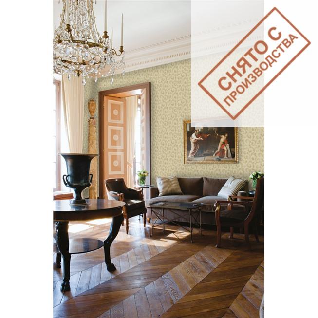 Обои Seabrook VM50807 Villa Medici купить по лучшей цене в интернет магазине стильных обоев Сова ТД. Доставка по Москве, МО и всей России
