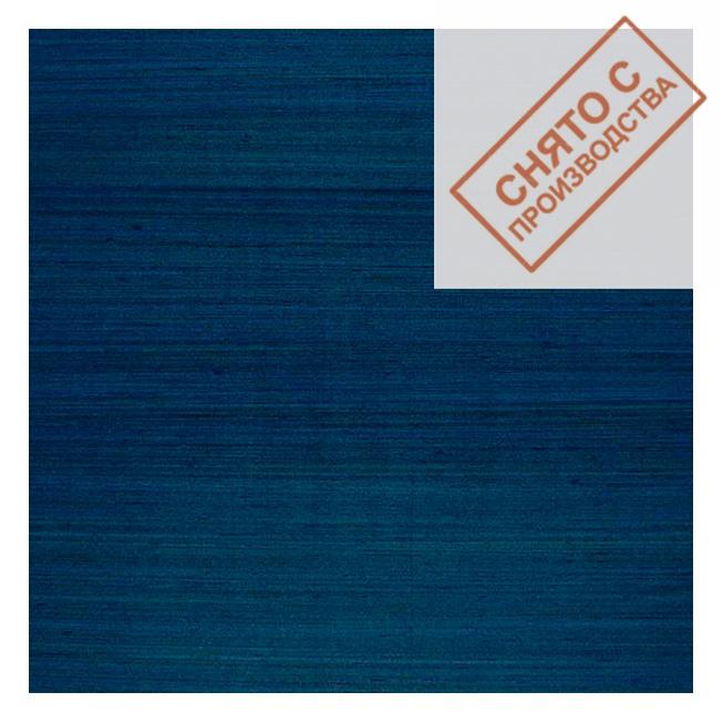 Обои Casamance 72980923 Azuli купить по лучшей цене в интернет магазине стильных обоев Сова ТД. Доставка по Москве, МО и всей России