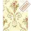 Обои Seabrook TY30600 Tapestry, интернет-магазин Sportcoast.ru