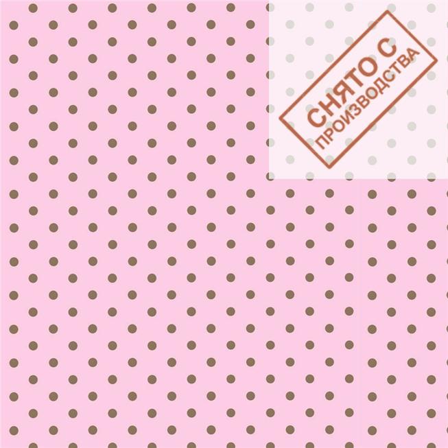 Обои Marburg 54134 Children's Paradise купить по лучшей цене в интернет магазине стильных обоев Сова ТД. Доставка по Москве, МО и всей России