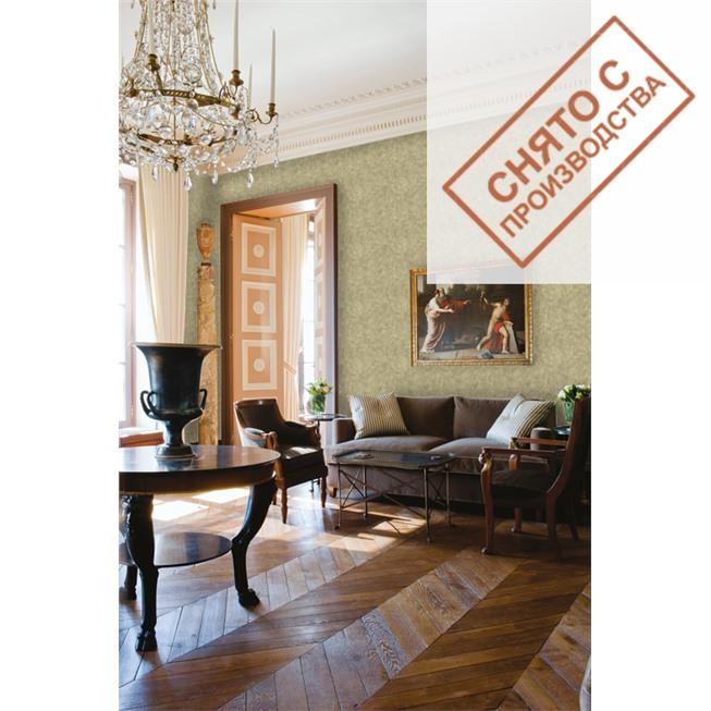 Обои Seabrook VM51407 Villa Medici купить по лучшей цене в интернет магазине стильных обоев Сова ТД. Доставка по Москве, МО и всей России