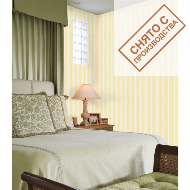 Обои Seabrook TY30909 Tapestry купить по лучшей цене в интернет магазине стильных обоев Сова ТД. Доставка по Москве, МО и всей России