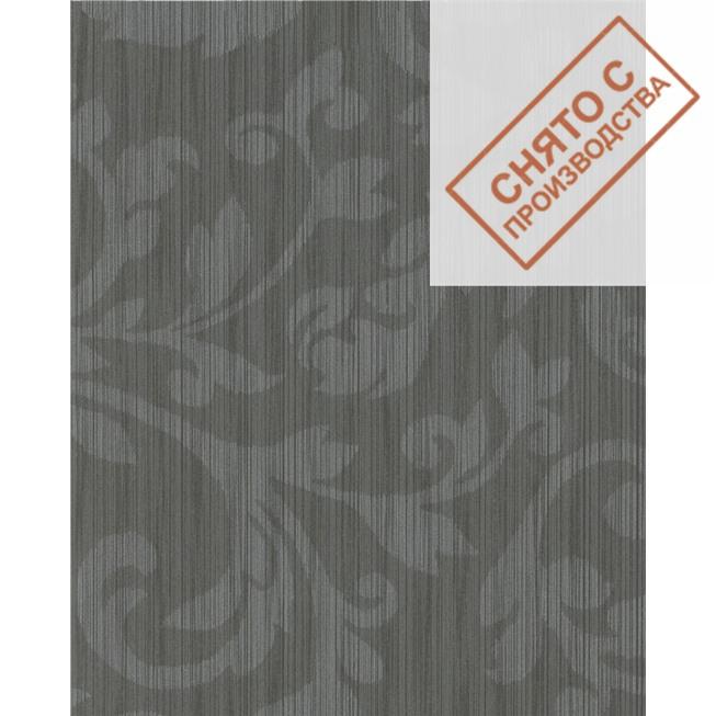 Обои Marburg 53539 Domotex New Style купить по лучшей цене в интернет магазине стильных обоев Сова ТД. Доставка по Москве, МО и всей России