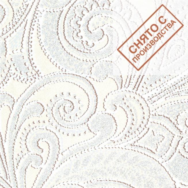 Обои Marburg 56827 Light Story Glamour купить по лучшей цене в интернет магазине стильных обоев Сова ТД. Доставка по Москве, МО и всей России