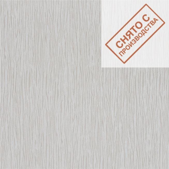 Обои Zambaiti 6256 Classic Top купить по лучшей цене в интернет магазине стильных обоев Сова ТД. Доставка по Москве, МО и всей России