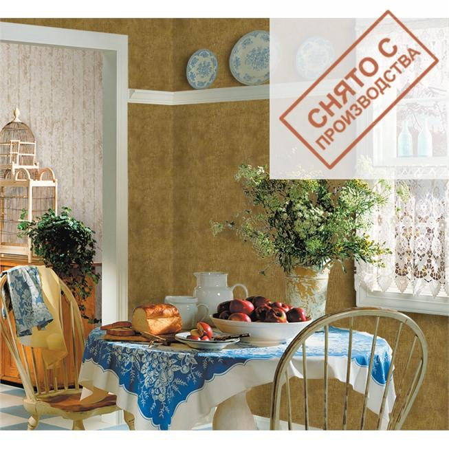 Обои Seabrook TN60809 Lucia купить по лучшей цене в интернет магазине стильных обоев Сова ТД. Доставка по Москве, МО и всей России