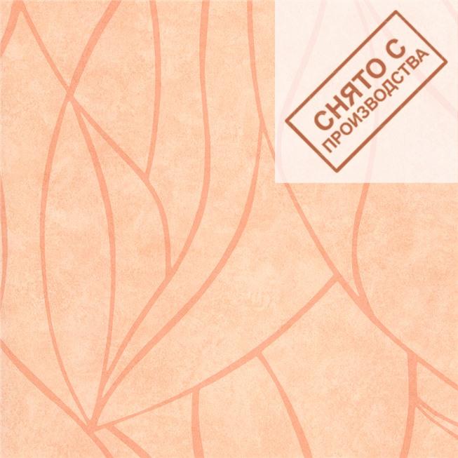 Обои Limonta 83916 Spot 6 купить по лучшей цене в интернет магазине стильных обоев Сова ТД. Доставка по Москве, МО и всей России