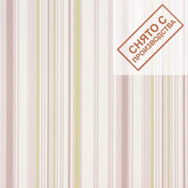 Обои Marburg 57131 Emmas Place (Zuhause Wohnen 4) купить по лучшей цене в интернет магазине стильных обоев Сова ТД. Доставка по Москве, МО и всей России