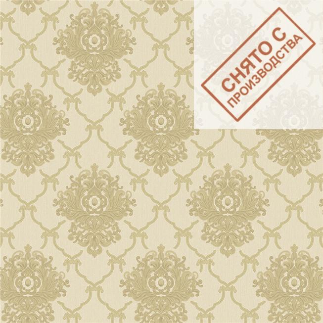 Обои Erismann 3783-2 Violetta купить по лучшей цене в интернет магазине стильных обоев Сова ТД. Доставка по Москве, МО и всей России