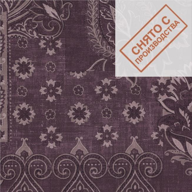 Обои Grandeco PC 2103 Persian Chic купить по лучшей цене в интернет магазине стильных обоев Сова ТД. Доставка по Москве, МО и всей России