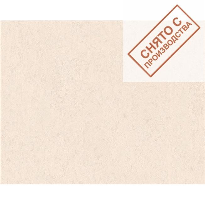 Обои A.S. Creation Hermitage 10 33544-5 купить по лучшей цене в интернет магазине стильных обоев Сова ТД. Доставка по Москве, МО и всей России