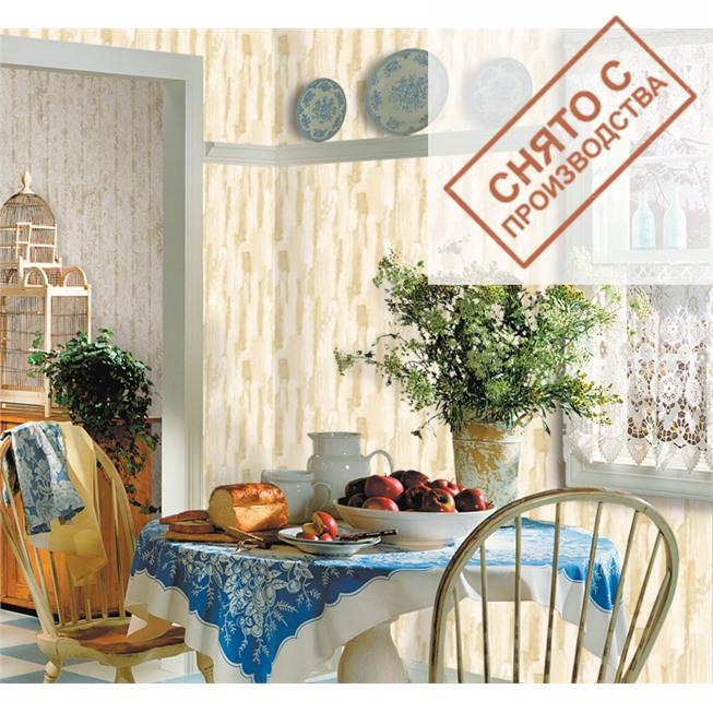 Обои Seabrook LW40103 Living With Art купить по лучшей цене в интернет магазине стильных обоев Сова ТД. Доставка по Москве, МО и всей России