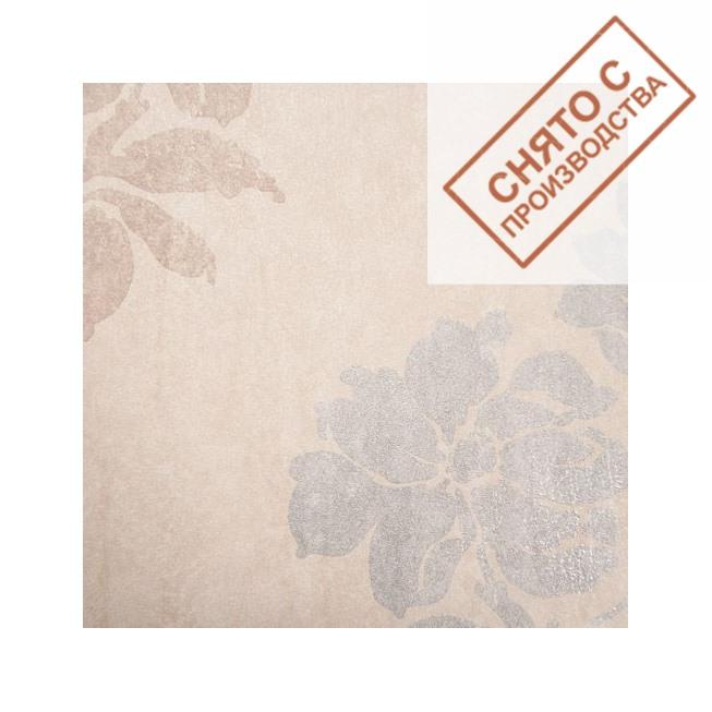 Обои Domus Parati 85701 Sonetto купить по лучшей цене в интернет магазине стильных обоев Сова ТД. Доставка по Москве, МО и всей России
