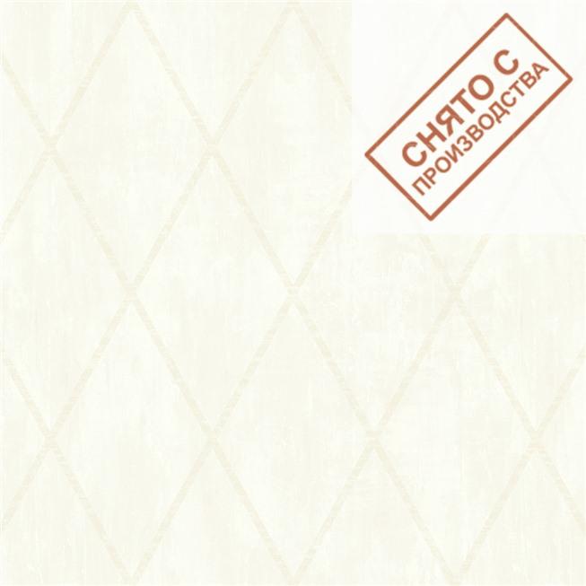 Обои Grandeco PR 3005 Prestige купить по лучшей цене в интернет магазине стильных обоев Сова ТД. Доставка по Москве, МО и всей России