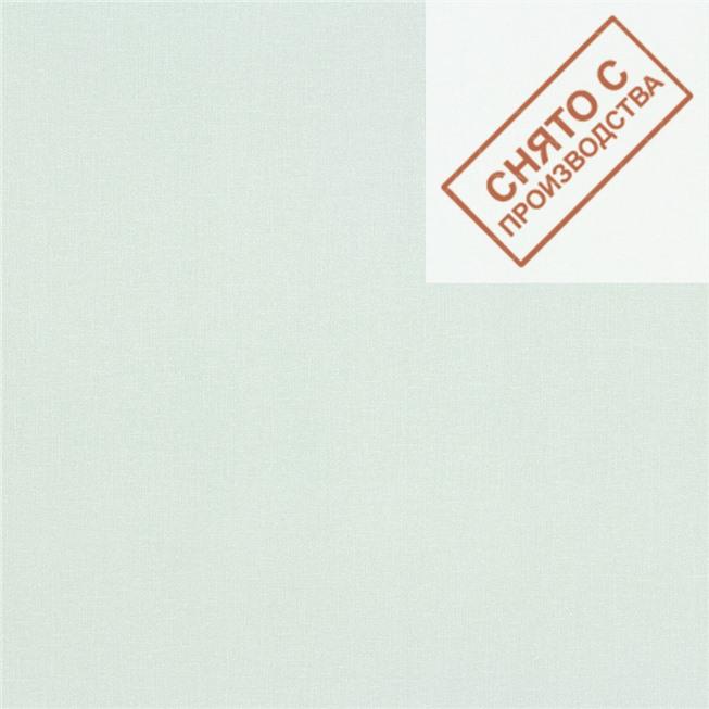 Обои Marburg 55206 Ornamental Home/Coloretto Stripes & Plain купить по лучшей цене в интернет магазине стильных обоев Сова ТД. Доставка по Москве, МО и всей России