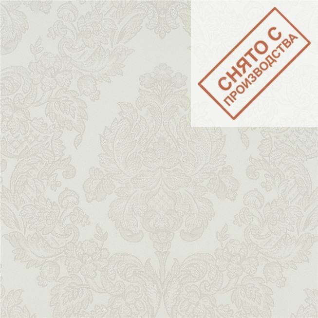 Обои Limonta 27761 Tessuti Veneziani купить по лучшей цене в интернет магазине стильных обоев Сова ТД. Доставка по Москве, МО и всей России