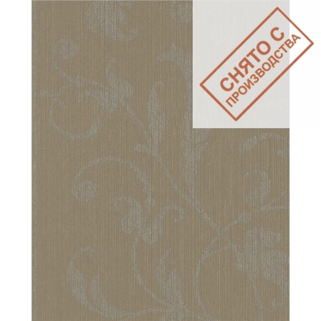 Обои Marburg 53542 Domotex New Style купить по лучшей цене в интернет магазине стильных обоев Сова ТД. Доставка по Москве, МО и всей России