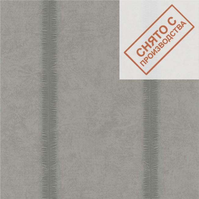 Обои Marburg 53571 Domotex New Style купить по лучшей цене в интернет магазине стильных обоев Сова ТД. Доставка по Москве, МО и всей России