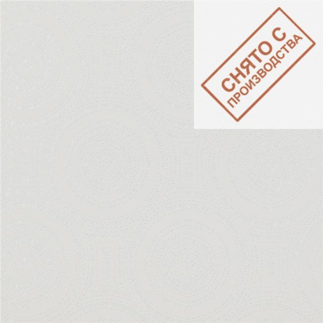 Обои BN 17761 Boutique купить по лучшей цене в интернет магазине стильных обоев Сова ТД. Доставка по Москве, МО и всей России