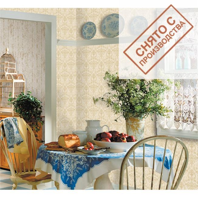 Обои York PH4617 Artisan Estate купить по лучшей цене в интернет магазине стильных обоев Сова ТД. Доставка по Москве, МО и всей России