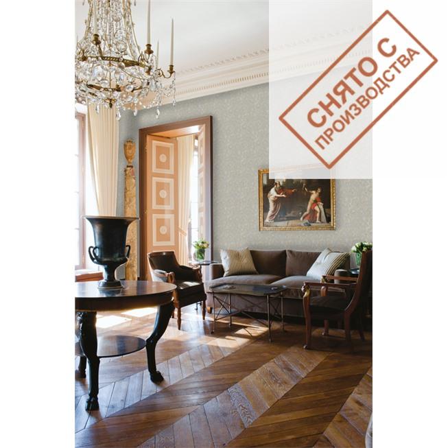 Обои Seabrook VM50802 Villa Medici купить по лучшей цене в интернет магазине стильных обоев Сова ТД. Доставка по Москве, МО и всей России