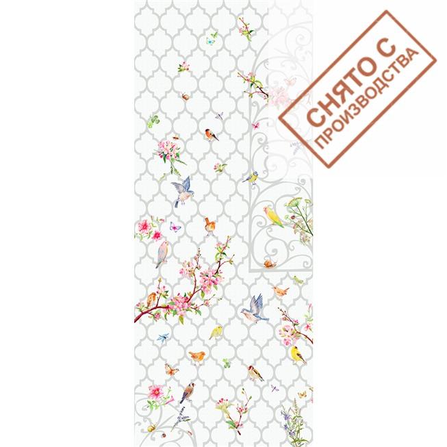 Панно Marburg 47089 Emmas Place (Zuhause Wohnen 4) купить по лучшей цене в интернет магазине стильных обоев Сова ТД. Доставка по Москве, МО и всей России